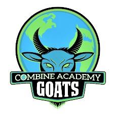 Player Track – Combine Academy